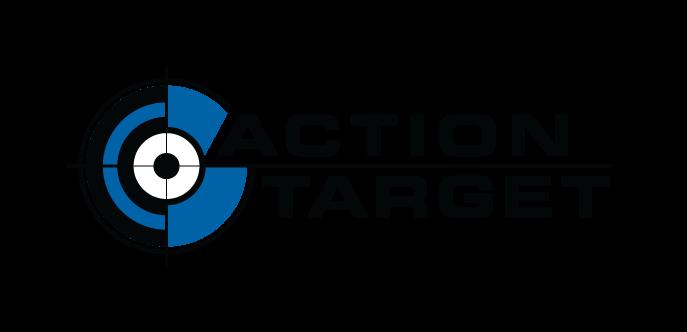 action-target-logo-color
